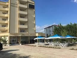 hotel princ golem albania booking com