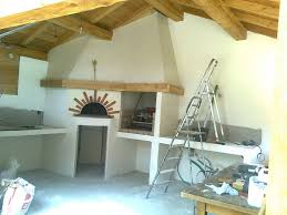 plan cuisine exterieure d ete plan cuisine d ete 13 cuisine exterieure bois homeezy