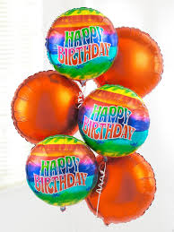 balloon delivery nc birthday balloon images free clip free clip