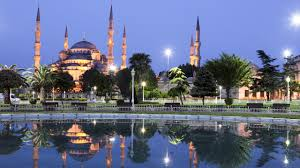 Ohio is it safe to travel to istanbul images Travel to istanbul travel to turkey kilroy jpg
