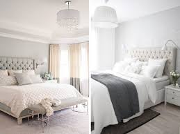 bedroom wall ideas bedroom grey bedroom walls new grey bedroom walls eszterieur