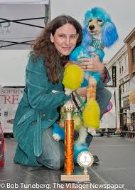 halloween party cleveland pet contest is halloween hit at crocker park the villager