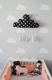d oration mur chambre b deco mur chambre bebe avec d coration murale chambre b b pas cher