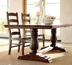 solid wood extendable dining table real wood dining table solid wood extending dining table and chairs