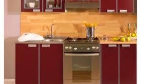 placard de cuisine conforama placard de rangement conforama meuble tv laque blanc