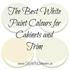 best white to paint kitchen cabinets 5 popular white paint colors for kitchen cabinets bm white dove