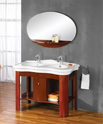 40 Bathroom Vanities Lineaaqua Lineaaqua Sterling 40 X 21 Bathroom Vanity With