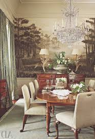 dining room traditional home dining rooms decor modern on cool