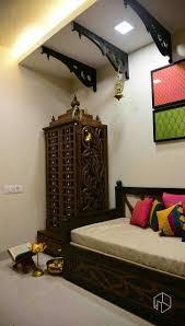Modern Pooja Room Design Ideas 28 Best Pooja Images On Pinterest Puja Room Prayer Room And Hindus
