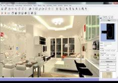 Interior Designers San Jose by Awesome Interior Designer San Jose Work With A Design Professional