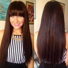 zala clip in hair extensions zala manly hairdressers startlocal