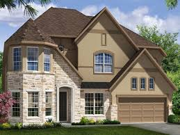 new homes in bee cave tx homes for sale new home source