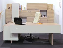 Simple Home Office by Home Office Designer Home Office Furniture Home Offices Design