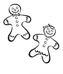 the gingerbread man coloring pages monchhichi coloring page must love monchhichi pinterest