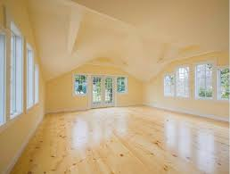 Wide Plank Pine Flooring Pine Wide Plank Floors Mill Direct