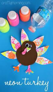 paper plate turkey craft kit turkey craft craft kits and craft