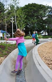 Macadam Floor And Design Kirkland by 50 Best Abc Splashpads Images On Pinterest Splash Pad Toronto