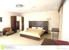 les chambre en algerie chambre a coucher moderne alger avec awesome meuble chambre a