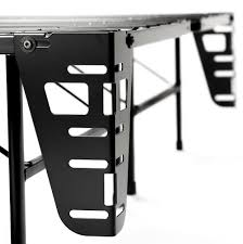 Headboard Footboard Brackets Platform Bed Frame With Headboard Brackets Home Design Ideas