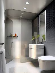 Small Bathroom Design Inspiring Goodly Contemporary Small Bathroom Compact Bathroom Design Ideas