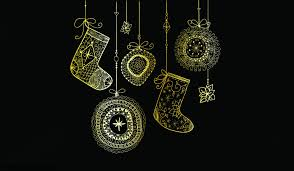 new year jewelry wallpaper new year socks for gifts patterns jewelry
