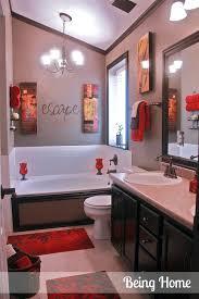 color ideas for bathroom u2013 selected jewels info
