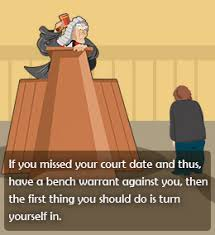 Definition Of A Bench Warrant Meaning Of Bench Warrant Best Benches
