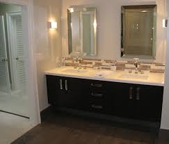 Double Trough Sink Bathroom Vanity Double Sinks For Bathroom Home Decorating Interior Design Bath