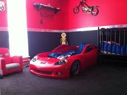 Corvette Bed Set Corvette Bed White Bed