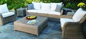 sensational ideas outdoor furniture dallas innovative decoration