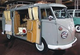 volkswagen old van vw bus spare parts suppliers campervan crazy