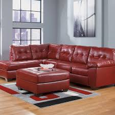 jaclyn 2 piece sectional u2013 jennifer furniture