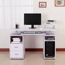 desks with storage desks wayfair co uk