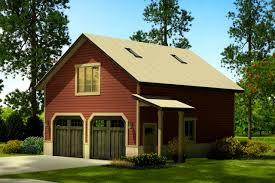 100 gambrel garages barn shed plans classic american