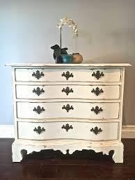 gold dresser cream u0026 gold dresser custom order for vanessa uproar decor
