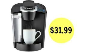 keurg target black friday target keurig coffee maker for 31 99 southern savers