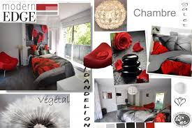 chambre hote millau ultra modern room in luxury contemporary architect villa dandelion