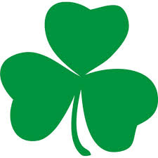 7 facts you didn u0027t know about st patrick u0027s day yummy magazine