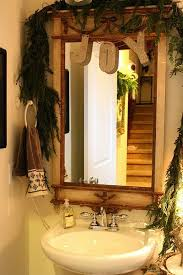 25 unique christmas bathroom ideas on pinterest kitchen xmas