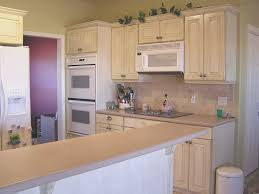 modern kitchen brooklyn kitchen fresh kitchen cabinets brooklyn ny modern rooms colorful