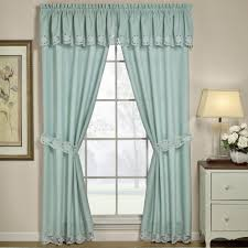 Sheer Blue Curtains Articles With Light Blue Sheer Curtain Panels Tag Light Blue