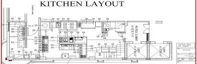 commercial kitchen layout ideas hotel kitchen design photogiraffe me