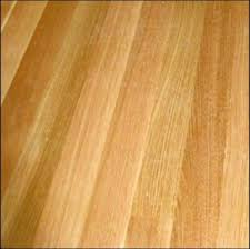 grain patterns rift quartered plain live sawn wood