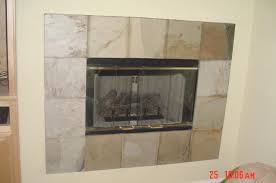 cozy fireplace surround with marble fireplace surround how to