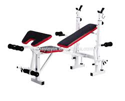 jinhua factory foldable weight bench dumbbell bench for sale buy