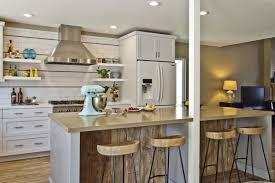 cuisine comptoir comptoir cuisine et salle de bains en quartz idées et conseils