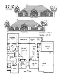 Arts And Crafts Homes Floor Plans by Craft Farms U2013 Mcbee Homes