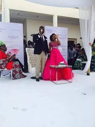 mariage congolais mariage coutumier ndenguet et mariage congolais