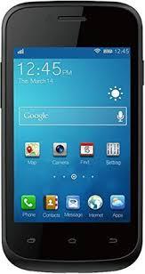 best black friday phone deals 2016 unlocked black friday samsung galaxy a5 2016 16gb sm a510f factory