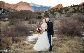 Wedding Venues In Colorado Springs Shove Chapel Winter Wedding Briarhurst Manor Colorado Springs